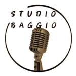 STUDIO BAGGIO